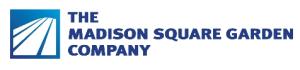 20140405193314!MSG-logo-12