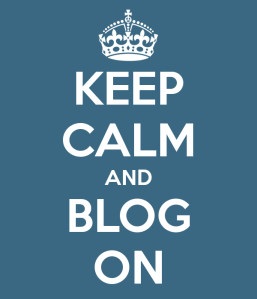 keep-calm-and-blog-on-101