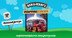 capture euphoria
