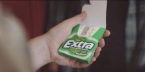extra-gum-the-gum